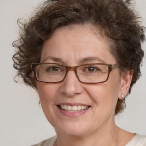 Joan-Creatress-Malta-testimonial-for-Michelle-Delegat