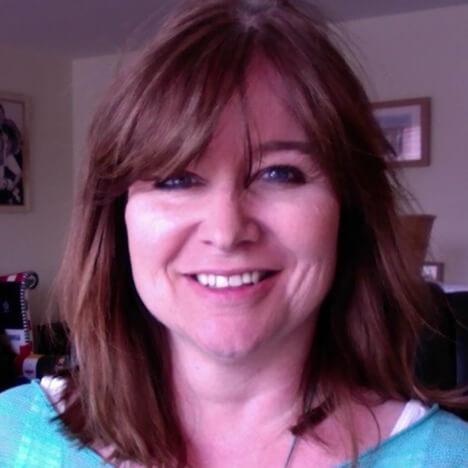Karen-empowerment coach testimonial-for-Michelle-Delegat