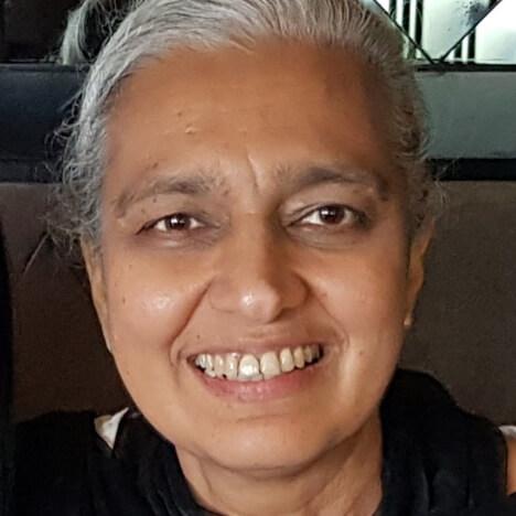 Manjit-speaker, author & imapct enterpreneur testimonial-for-Michelle-Delegat