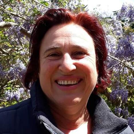 Viviana-Counsellor-testimonial-for-Michelle-Delegat